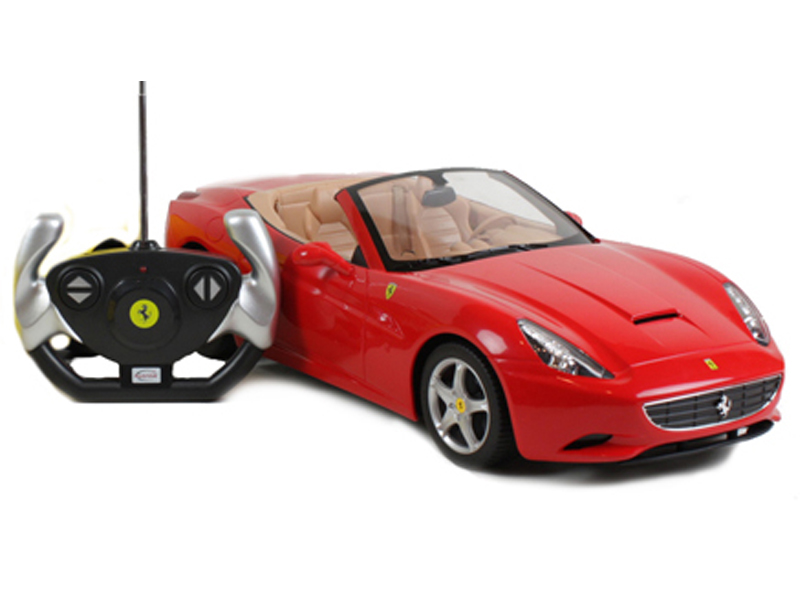 helicopter toy remote control price with Radio Control Ferrari California 1 12 Scale Official Rc Model 48 P on B68577 as well Fire Boat 60005 further Radio Control Ferrari California 1 12 Scale Official Rc Model 48 P further 587732392 as well 21579004.